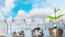 ٥ نصائح للاستثمار