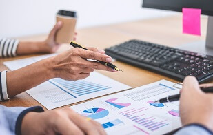 4 أمور تحتاج معرفتها عن التسويق للشركات الناشئة