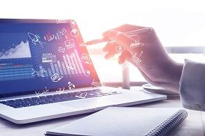 أهمية التحليل الرقمي