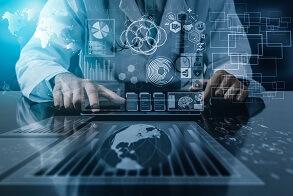 كيف أصبح عالم بيانات؟