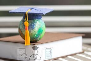 المدارس الأهلية الخيرية الإماراتية توظف مساقات إدراك الإلكترونية في مسيرتها للتعليم المستدام